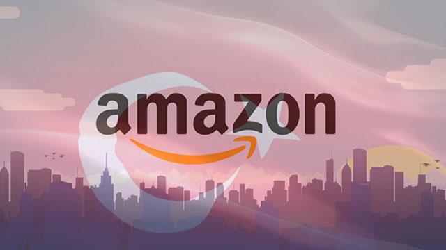 Amazon, İstanbul'da çalışacak mühendis arıyor