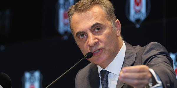 ''Yusuf Namoğlu'na yönelik istifa çağrısında bulunmadım''