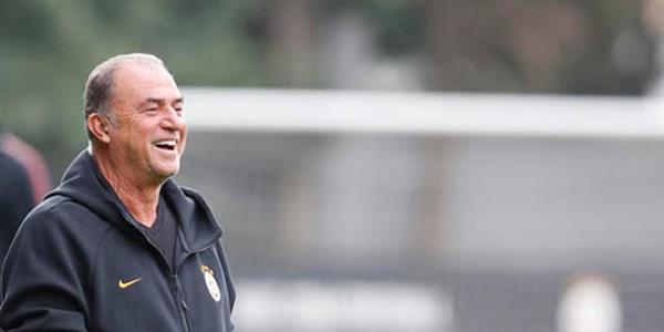 Fatih Terim'in Galatasaray'dan kazanacağı yıllık ücret belli oldu