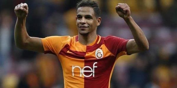 Galatasaray'a Fernando müjdesi